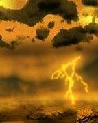 Ученые выяснили, что Венера пострадала от глобального потепления