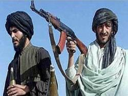"""Раздув в Сирии пламя """"джихада"""", Запад может сгореть в нем сам"""