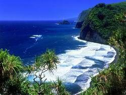 Гавайи, желающие отделиться от США, создали свою валюту