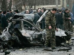 """Взрывы в Дагестане: Турция ответила России за свою """"Аль-Каиду""""?"""