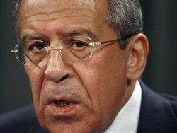 МИД России ответит на кражу голосов за Гарипову в Азербайждане