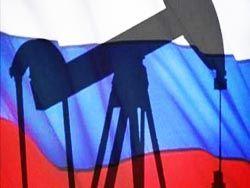 СМИ: Россия оставит Беларусь на коротком поводке