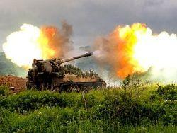 Новость на Newsland: Военная интеграция РФ и Казахстана