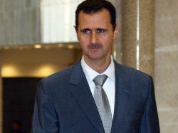 Асад держится, благодаря помощи России и Ирана