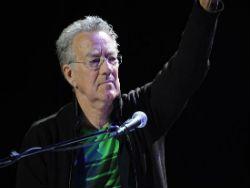 Скончался один из основателей группы The Doors