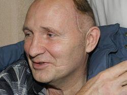 СК отказался возбуждать дело по факту смерти Бекетова