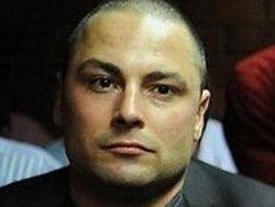 Брата Писториуса оправдали по обвинению в убийстве