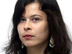 Журналистка Скойбеда обращается в полицию
