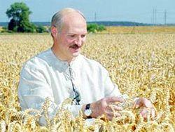 Минск: Белоруссию ждут в ВТО