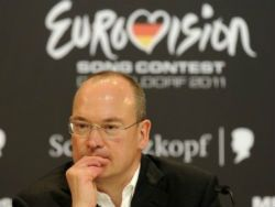 Запад не отдаст Евровидение авторитарным режимам
