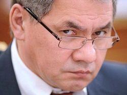 Шойгу спросят о боевых возможностях Вооруженных сил РФ
