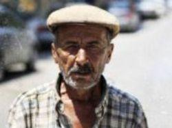 Есть ли расизм в Турции?