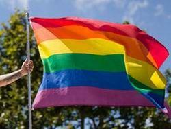 Генсек Совета Европы призвал РФ разрешить гей-парады
