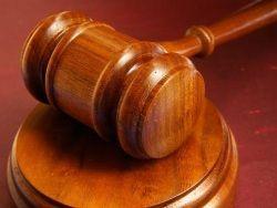 Выносят приговор водителю, который пьяным сбил 7 человек