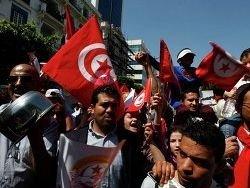 Тунис ждет кровавый рассвет?