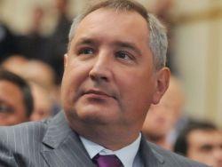 Дмитрий Рогозин испытал ракетный комплекс Метис-М