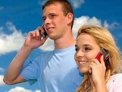 Мобильный телефон поможет в нейрохирургии