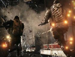 Названа дата выхода Battlefield 4