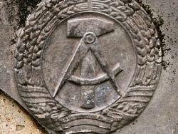 В Германии потребовали запретить символику ГДР