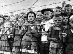 Малолетних узников концлагерей приравняют к ветеранам
