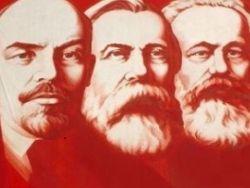 Марксизм и национальный вопрос