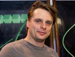 Актер Александр Носик: в России нет оппозиции