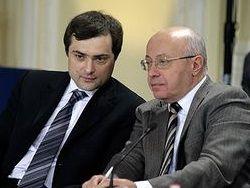 Сергей Кургинян неожиданно заявил, что поддерживает РНЕ