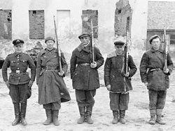 Крымские татары прокляли генконсула РФ