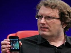 Новым сотрудником Intel станет выходец из Apple