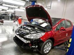Peugeot закрывает исследовательский центр ради экономии