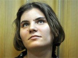 Самуцевич просит лишить Полозова и Фейгина статуса адвокатов