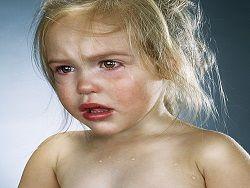 Педофил несколько лет насиловал свою малолетнюю дочь