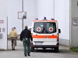 Раненного на Крите мальчика из России отправят на лечение в ФРГ