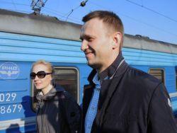Пострадает ли Белых за показания в пользу Навального?
