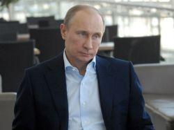 Путина попросили удочерить двух подростков