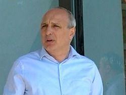 Экс-премьера Грузии возьмут под арест