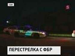 Знакомый Тамерлана Царнаева застрелен во время допроса