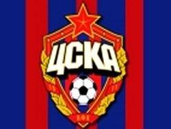 Минобороны намерено отсудить у ЦСКА 300 миллионов рублей