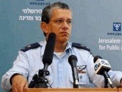 Командующий ВВС Израиля: С-300 везут в Сирию