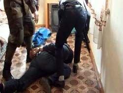 На юге России обезврежена преступная группировка