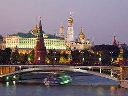 Почему Россия не допустит международного вмешательства