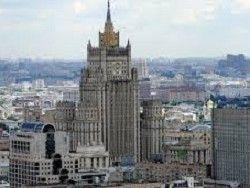 Ашхабад запишет русских в туркмены из-за ошибки Москвы