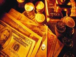 Джим Роджерс: снижение цен на золото - нормальное явление