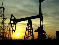 Сирия: Запад не скрывает нефтяных целей