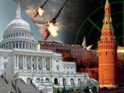 Новость на Newsland: Россия требует твердых юридических гарантий по ПРО