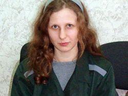 Суд решил привлечь к процессу второго адвоката Алехиной