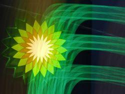 """BP поможет """"Новатэку"""" перейти границы"""