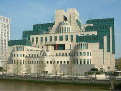 Британцы раскрыли планы секретных антисоветских операций