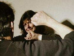 Семейное насилие: бороться надо не только с помощью законов