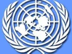 ООН анализирует проблемы коренных общин мира